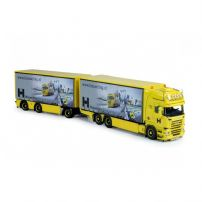 Tekno Scania Houwerling
